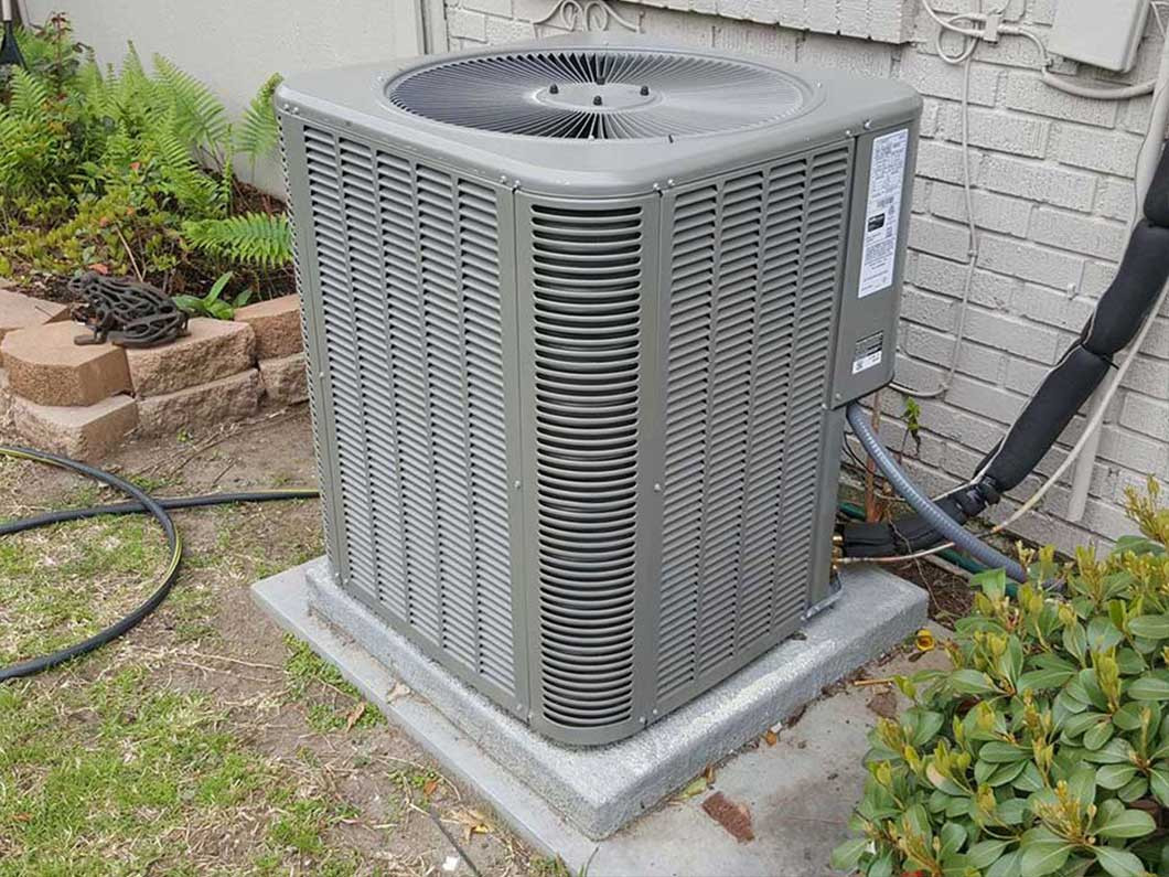 Trusted HVAC Installation Services You Can Count On